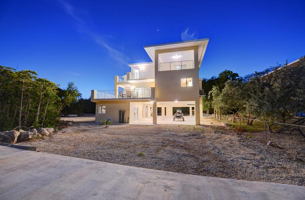 1527 Shaw Drive, Key Largo, FL 33037