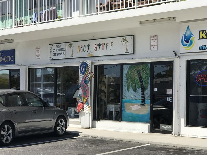 3201 Flagler Avenue 510.511, Key West, FL 33040