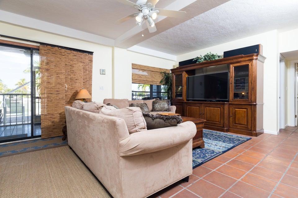 Preferred Properties Key West - MLS Number: 574311