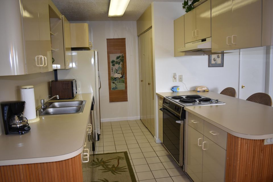 Preferred Properties Key West - MLS Number: 574313