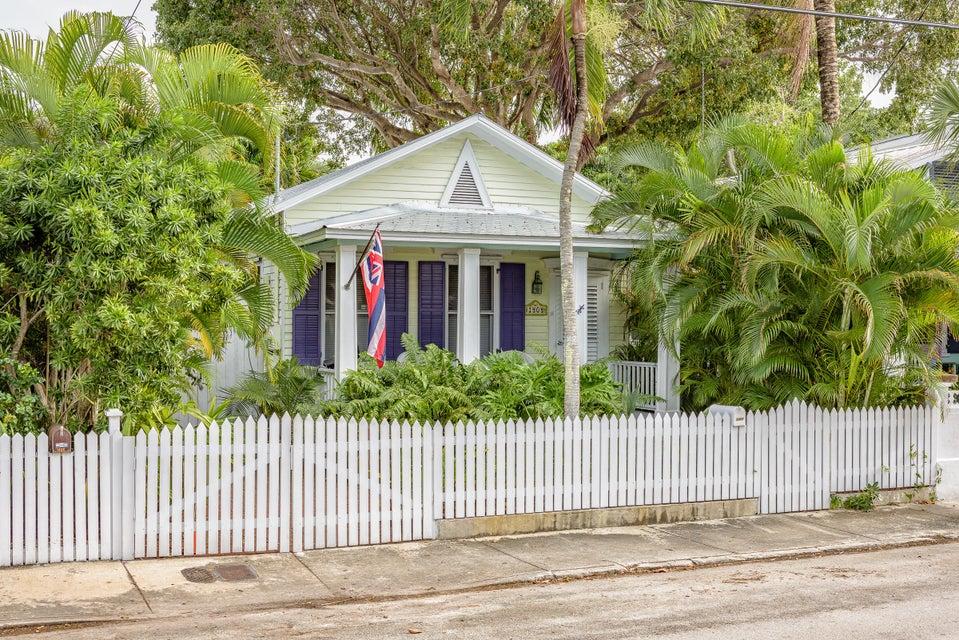 1404 Newton Street, Key West, FL 33040