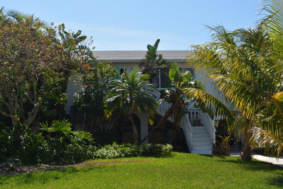 30326 Flamingo Lane, Big Pine Key, FL 33043