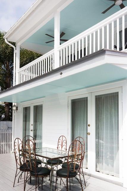 Preferred Properties Key West - MLS Number: 574327
