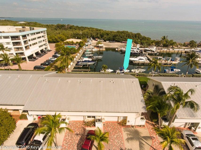 1540 Ocean Bay Drive 1540 Ocean Bay Drive Key Largo, Florida 33037 United States