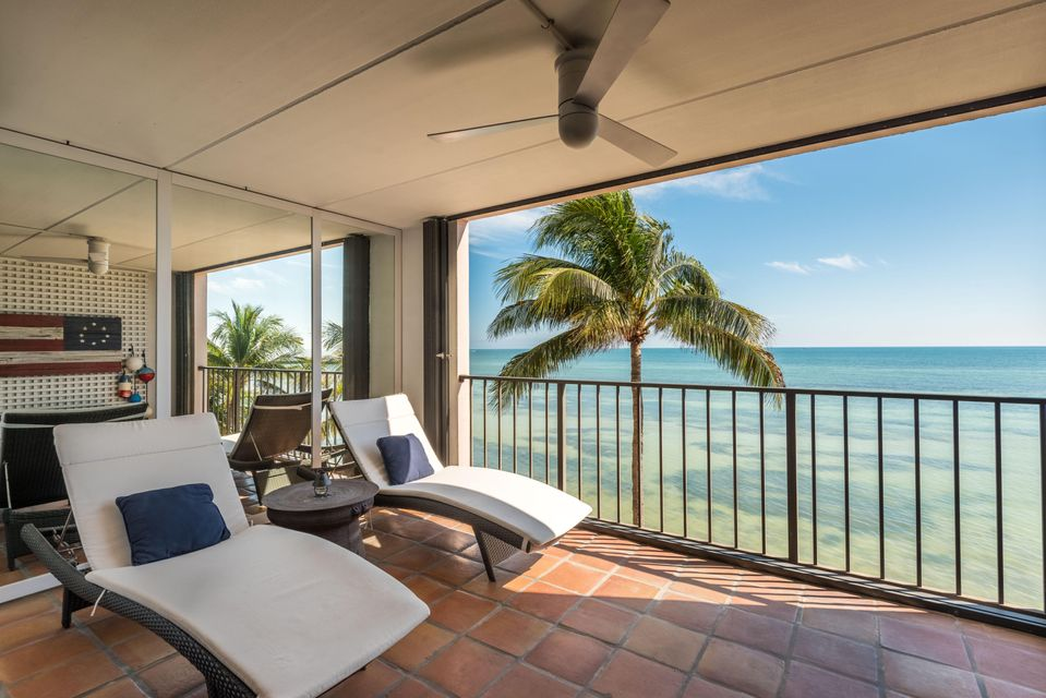 Preferred Properties Key West - MLS Number: 574345