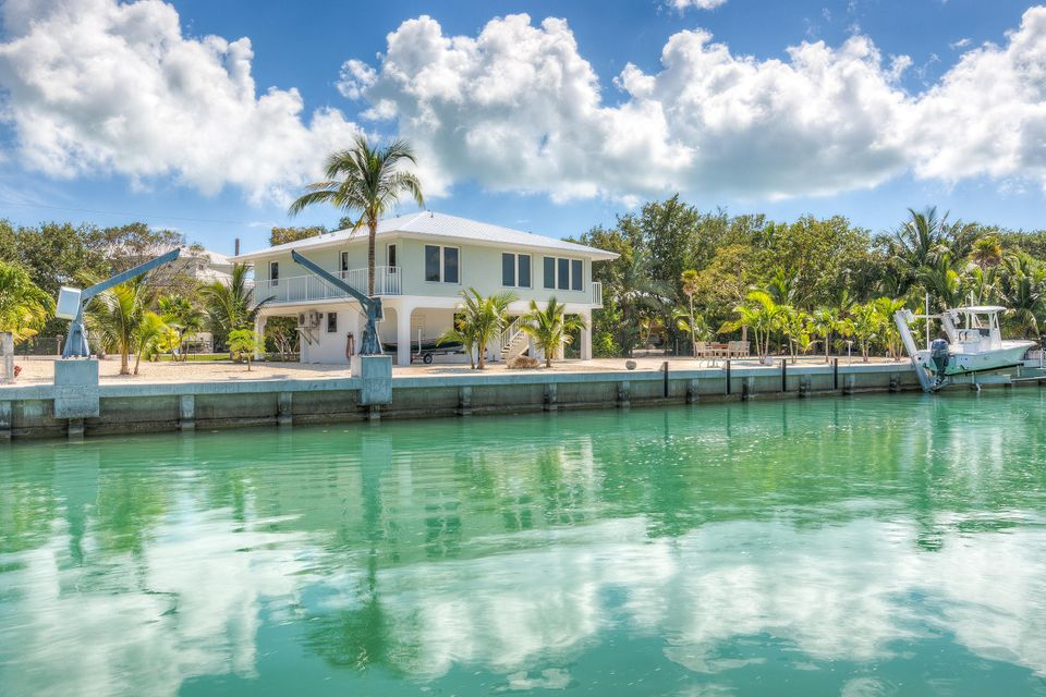 622 Sawyer Drive, Cudjoe Key, FL 33042