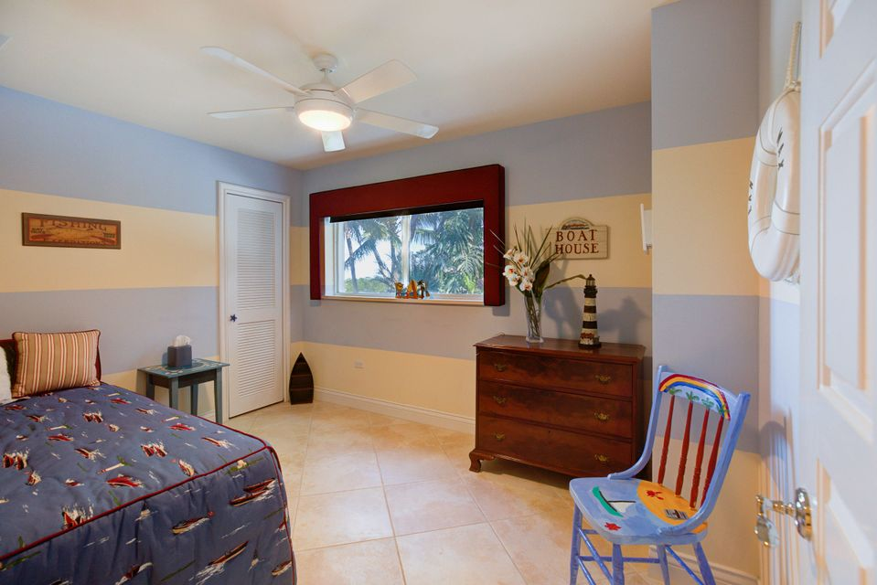 Preferred Properties Key West - MLS Number: 574354