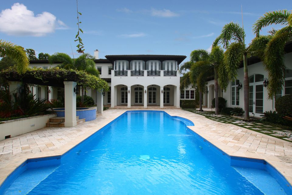 Villa per Vendita alle ore 5775 SW 114TH Terrace Other Areas, Florida 00000 Stati Uniti