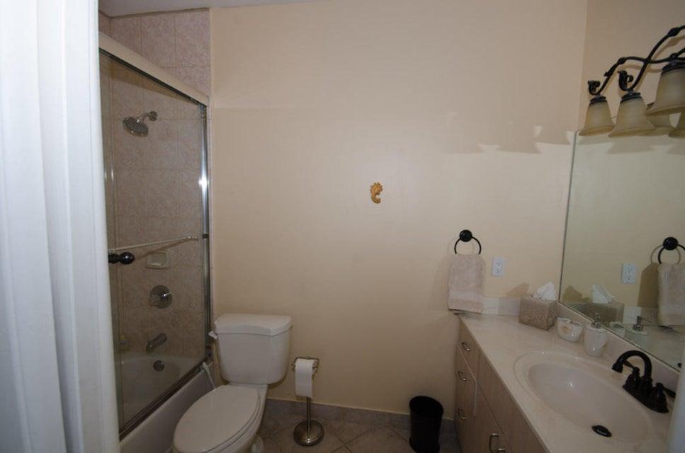 Preferred Properties Key West - MLS Number: 574385