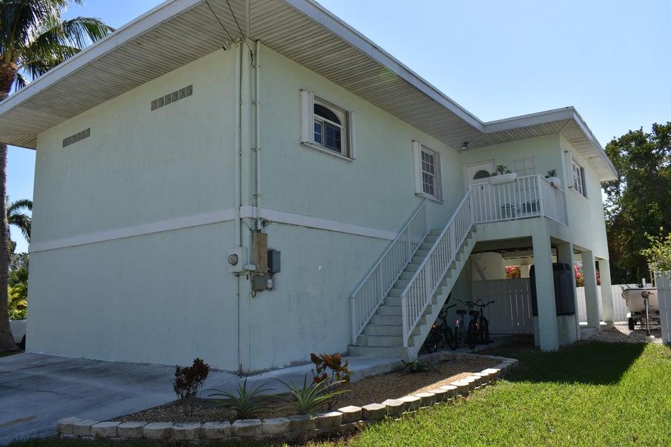 Additional photo for property listing at 976 Ocotillo Lane 976 Ocotillo Lane Marathon, Florida 33050 États-Unis