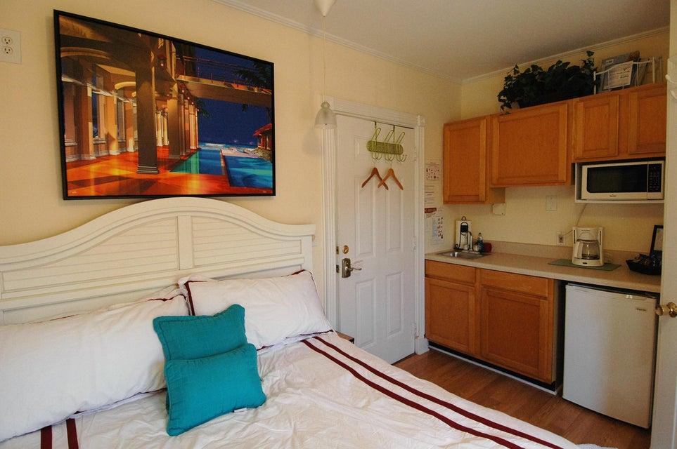 1016 Howe Street 12, Key West, FL 33040