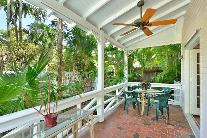 Additional photo for property listing at 1032 Catherine Street  Key West, Φλοριντα 33040 Ηνωμενεσ Πολιτειεσ