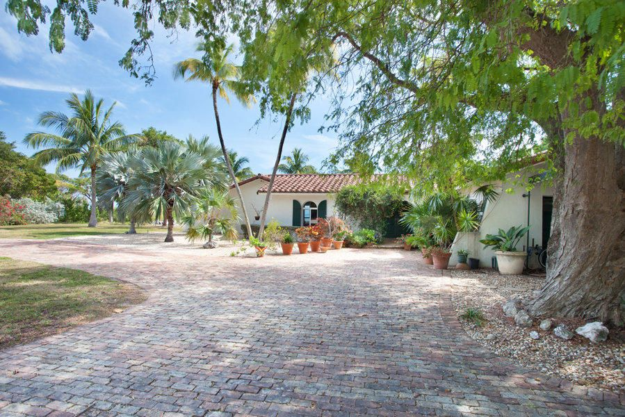 Additional photo for property listing at 80531 Old H Highway 80531 Old H Highway Islamorada, Florida 33036 États-Unis