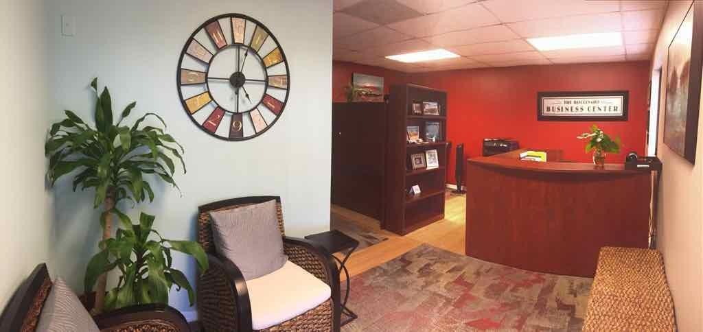 Additional photo for property listing at 3706 N Roosevelt Boulevard 3706 N Roosevelt Boulevard Key West, Florida 33040 Estados Unidos
