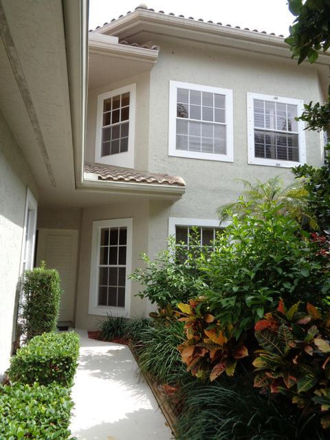 Additional photo for property listing at 2864 Winding Oak Lane 2864 Winding Oak Lane Other Areas, Florida 00000 Estados Unidos