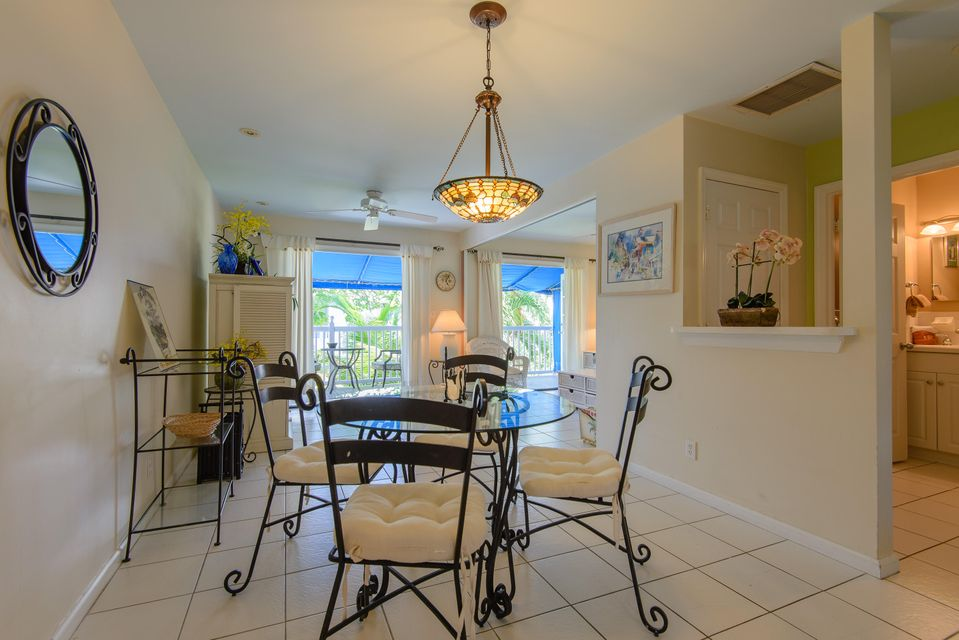 Additional photo for property listing at 620 Thomas Street 620 Thomas Street Key West, 佛罗里达州 33040 美国