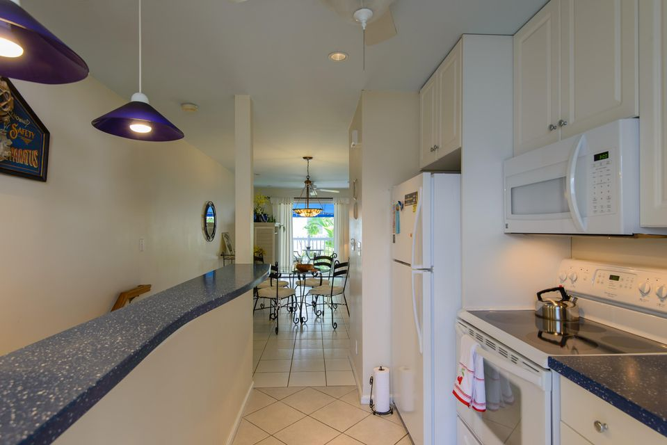 Additional photo for property listing at 620 Thomas Street 620 Thomas Street Key West, 플로리다 33040 미국