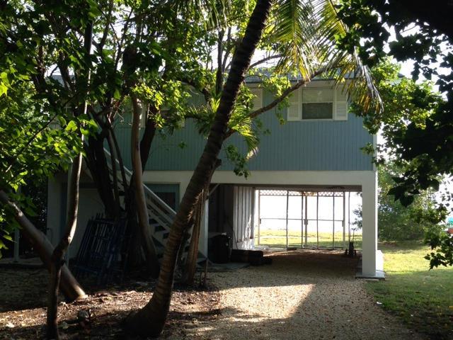 1591 State Road 4A, Little Torch Key, FL 33042