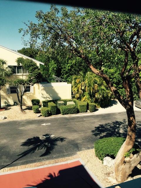 Additional photo for property listing at 97501 Overseas Highway 97501 Overseas Highway Key Largo, Florida 33037 Estados Unidos