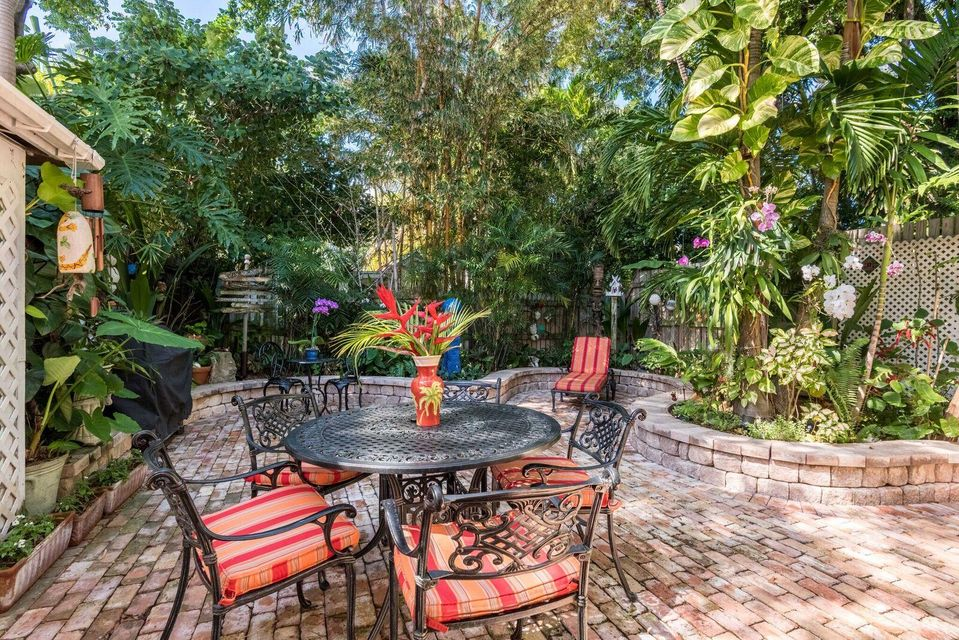Preferred Properties Key West - MLS Number: 574421