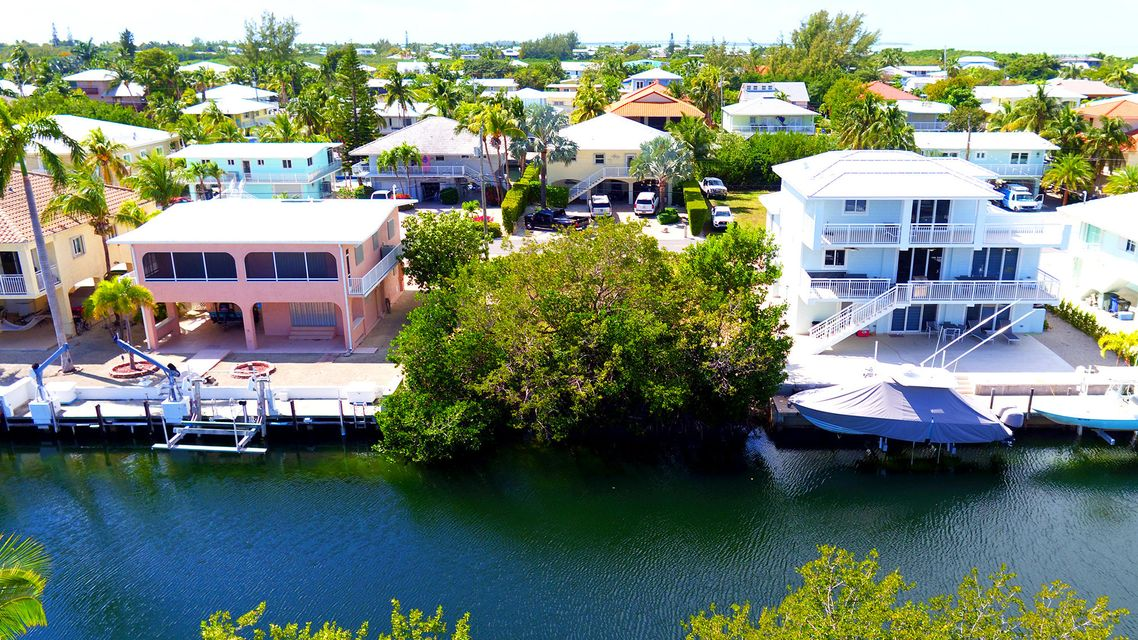 Additional photo for property listing at Lot 91 W Plaza Del Lago Lot 91 W Plaza Del Lago Islamorada, 佛羅里達州 33036 美國