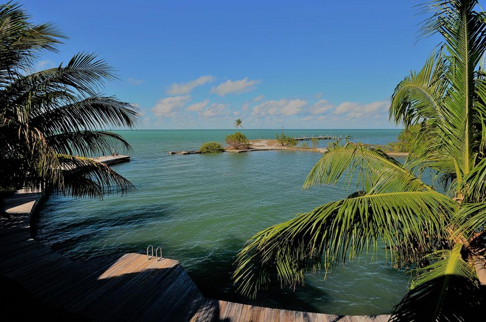 Townhouse for Sale at 2600 Overseas Highway 2600 Overseas Highway Marathon, Florida 33050 United States