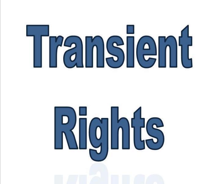 1 Transient License, Key Largo, FL 33037