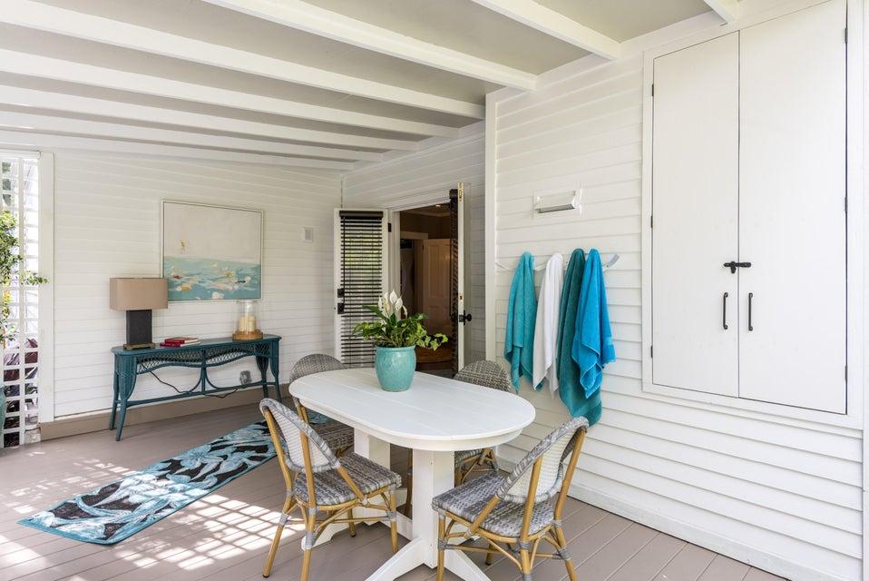 Preferred Properties Key West - MLS Number: 574445