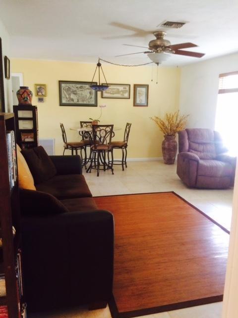 Preferred Properties Key West - MLS Number: 574452