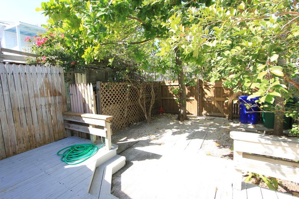 Preferred Properties Key West - MLS Number: 574455