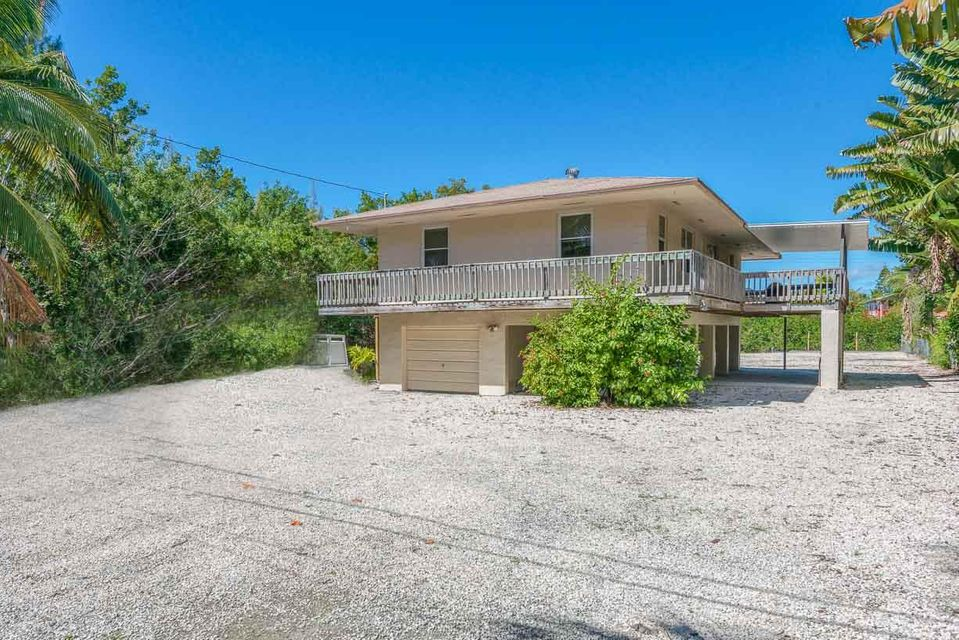 Additional photo for property listing at 73 Sugarloaf Drive 73 Sugarloaf Drive Sugarloaf, Florida 33042 Stati Uniti