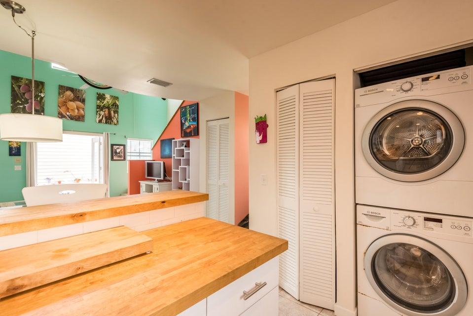 Preferred Properties Key West - MLS Number: 574477