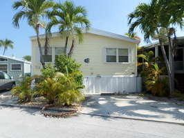 Additional photo for property listing at 701 Spanish Main Drive 701 Spanish Main Drive Cudjoe Key, Флорида 33042 Соединенные Штаты