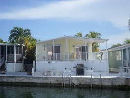 Additional photo for property listing at 701 Spanish Main Drive 701 Spanish Main Drive Cudjoe Key, Florida 33042 Estados Unidos