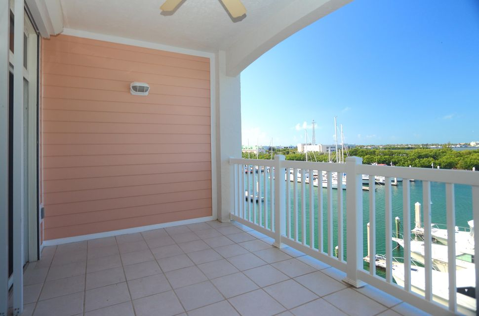 Additional photo for property listing at 5607 College Road  Key West, Florida 33040 United States
