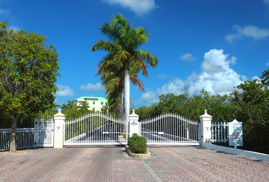 Additional photo for property listing at 5607 College Road  Key West, Florida 33040 États-Unis