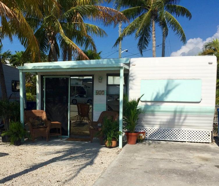 701 Spanish Main Drive 627, Cudjoe Key, FL 33042
