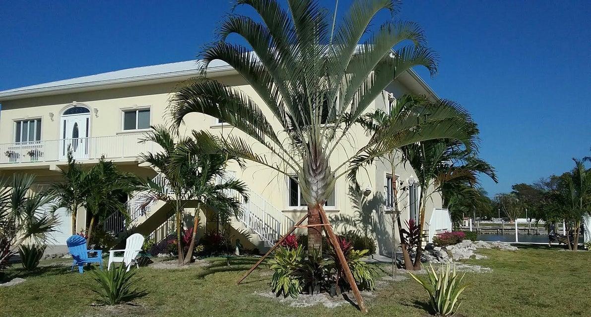 Preferred Properties Key West - MLS Number: 572128