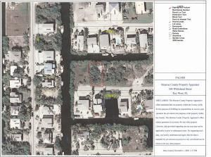 Additional photo for property listing at Lot 10 Peg Leg Road Lot 10 Peg Leg Road Little Torch Key, Florida 33042 Estados Unidos