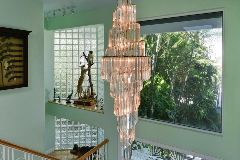 Preferred Properties Key West - MLS Number: 574579