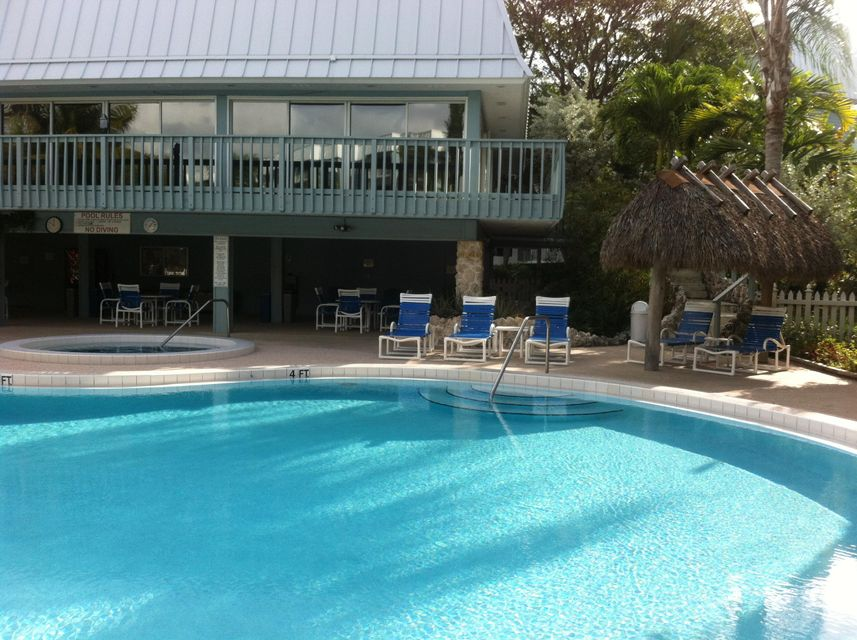 Additional photo for property listing at 1901 S Roosevelt Boulevard 1901 S Roosevelt Boulevard Key West, Florida 33040 Estados Unidos