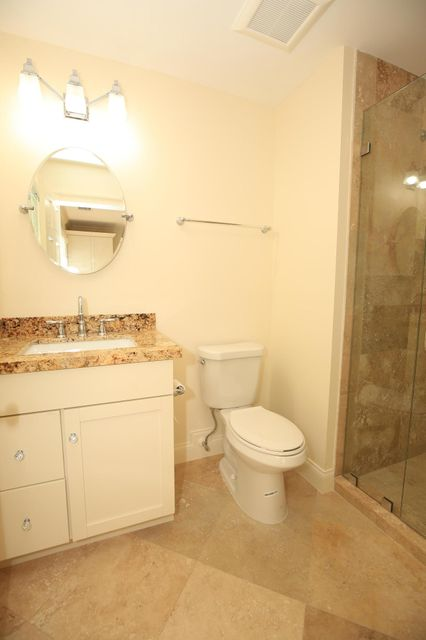 Additional photo for property listing at 1017 Windsor Lane 1017 Windsor Lane Key West, 佛羅里達州 33040 美國
