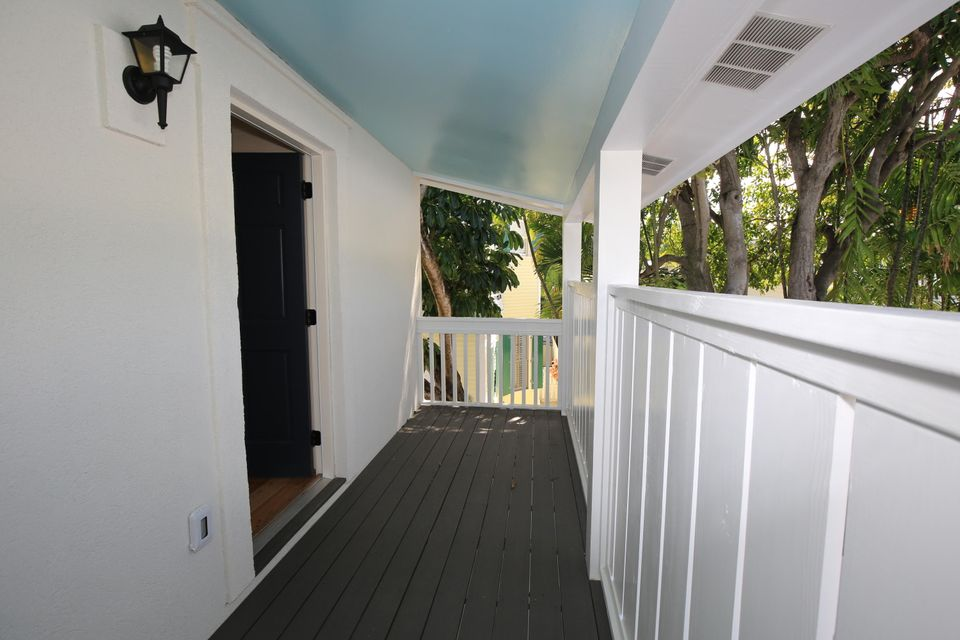 Additional photo for property listing at 1017 Windsor Lane 1017 Windsor Lane Key West, Φλοριντα 33040 Ηνωμενεσ Πολιτειεσ