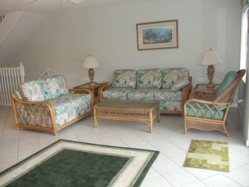 Preferred Properties Key West - MLS Number: 574543