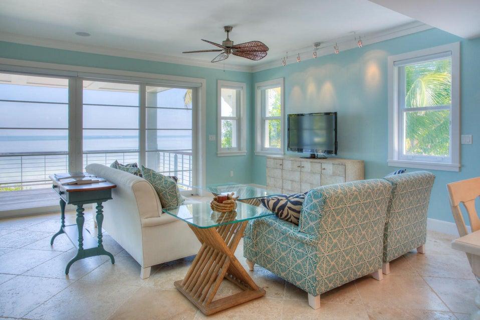 Additional photo for property listing at 77521 Overseas Highway 77521 Overseas Highway Islamorada, Florida 33036 États-Unis