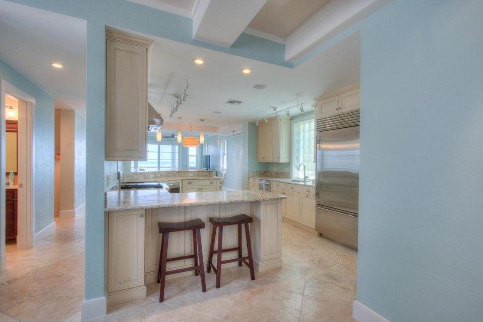 Additional photo for property listing at 77521 Overseas Highway 77521 Overseas Highway Islamorada, Florida 33036 Hoa Kỳ