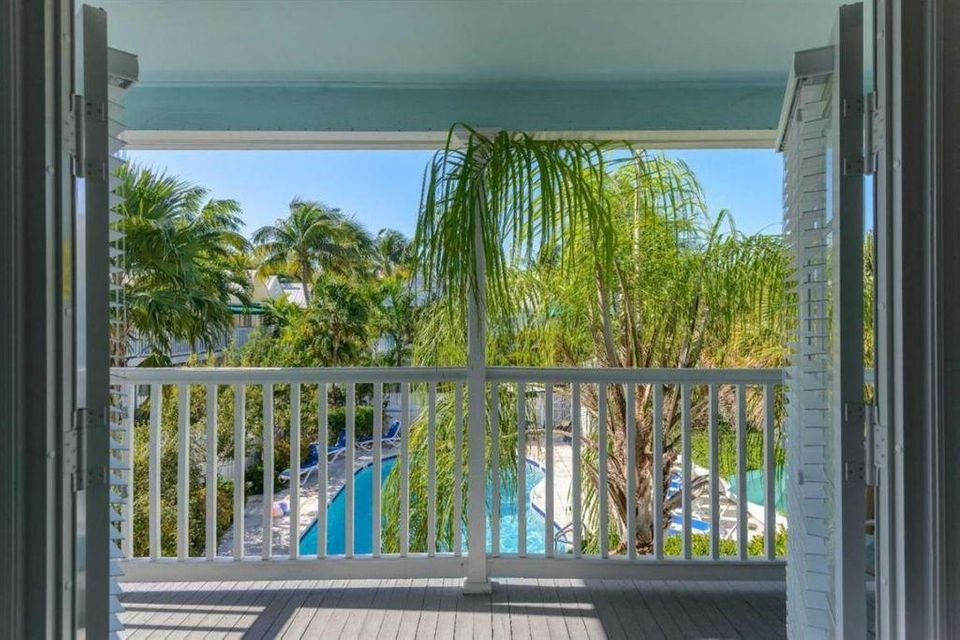 273 Southard Street, Key West, FL 33040