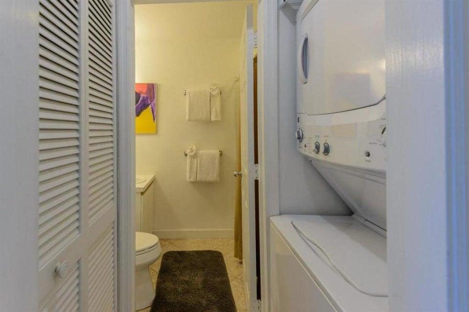 Preferred Properties Key West - MLS Number: 574547