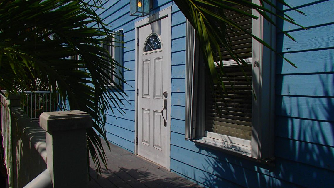 Vivienda unifamiliar por un Alquiler en 30 North Drive Key Largo, Florida 33037 Estados Unidos