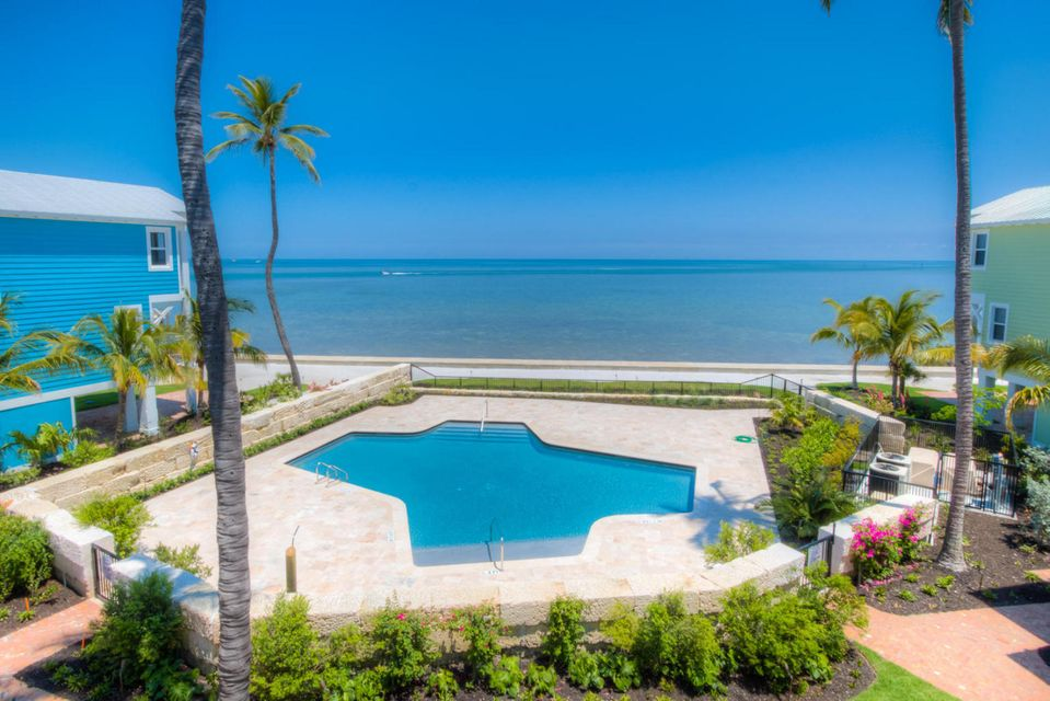 Additional photo for property listing at 77521 Overseas Highway 77521 Overseas Highway Islamorada, Florida 33036 Estados Unidos